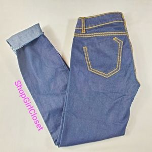 💥Just In💥 Thread Jeans Capris Women's XS